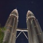 Petronas Twin Tower (10)