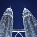 Petronas Twin Tower (11)