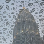 Petronas Twin Tower (5)