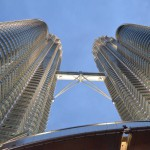 Petronas Twin Tower (6)