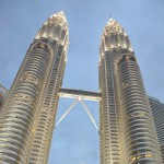 Petronas Twin Tower (8)