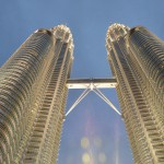 Petronas Twin Tower (9)
