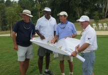 Vijay-Singh-Desaru-Valley-Course
