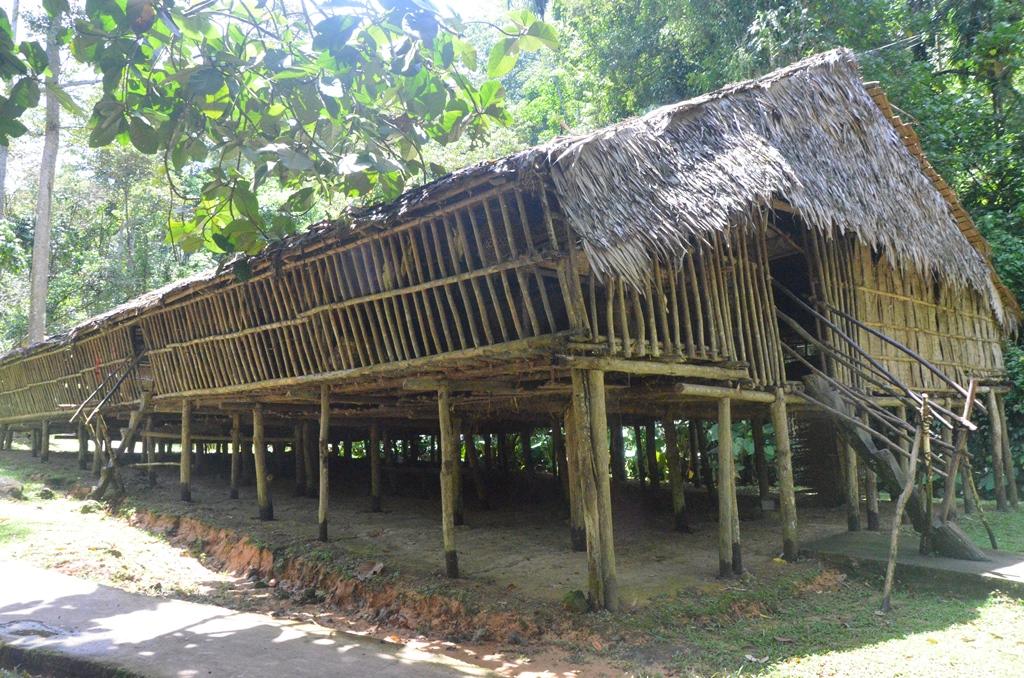 Mari Mari Cultural Centre