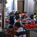 KL Petaling Heritage Food