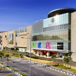 Queensbay Mall1