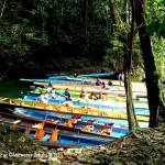 longboats-clearwater