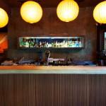 Bijan Restaurant & Bar